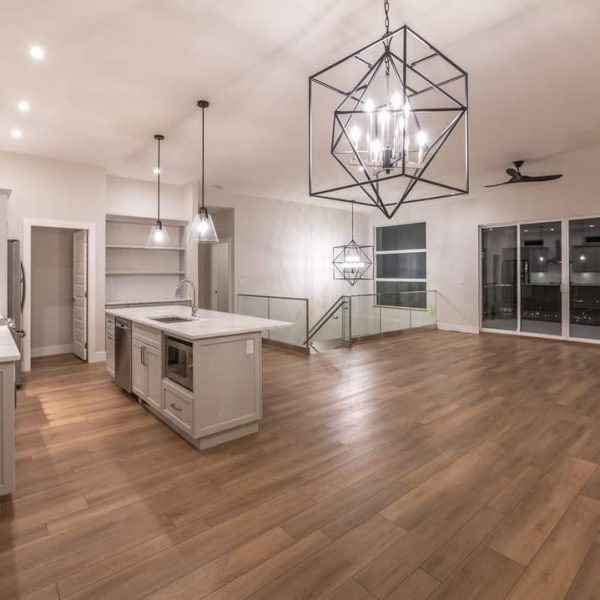 Electrician in kelowna bc infinite electrical services