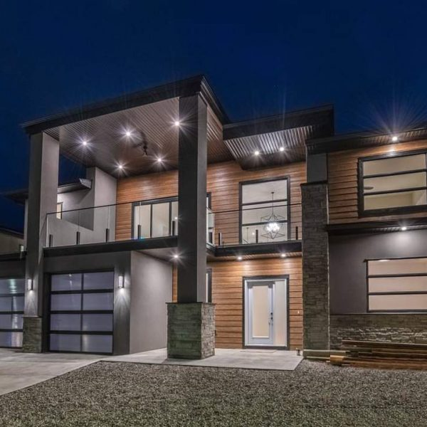 Electrician in vernon bc infinite electrical services