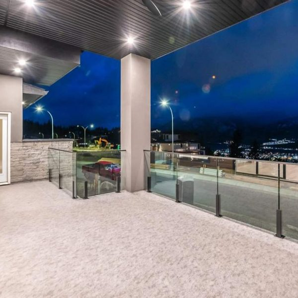 Electrician in west kelowna bc infinite electrical services