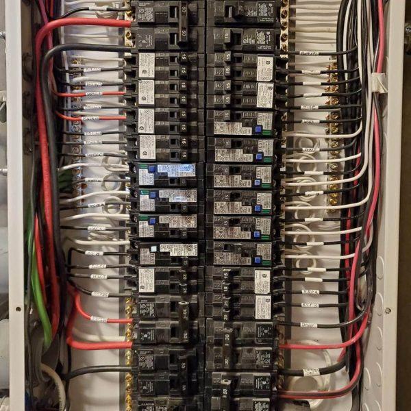 electrical reno penticton