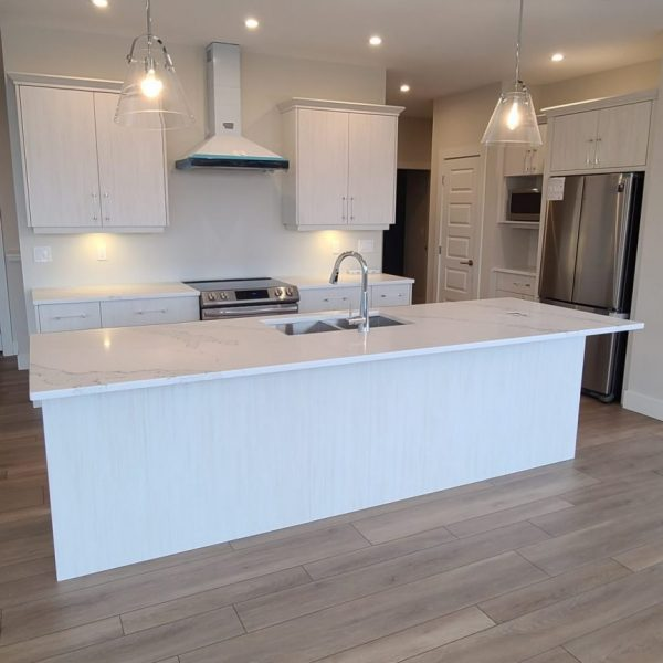 electrical services kelowna bc
