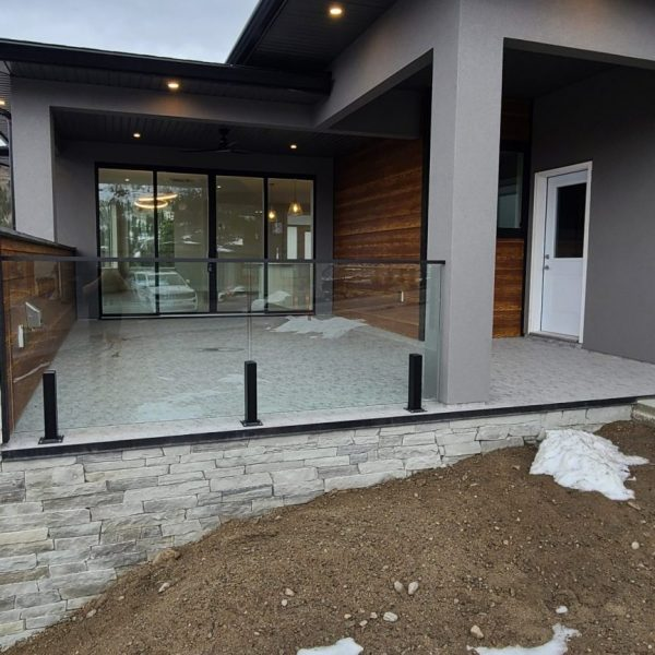 electrical services west kelowna bc