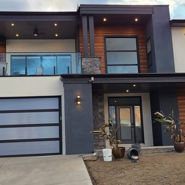 infinite electrical services penticton