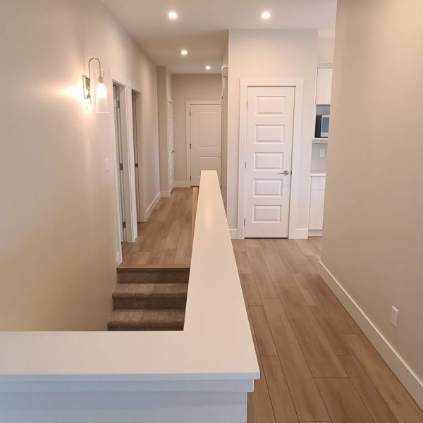 infinite electrical services west kelowna bc